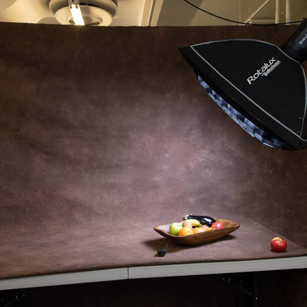 Getting Started with Studio Lighting – PPA Super 1-Day Workshop