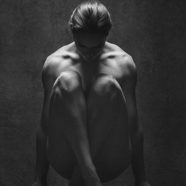 Studio Portrait workshop with Lindsey – Robert DiTommaso Photography