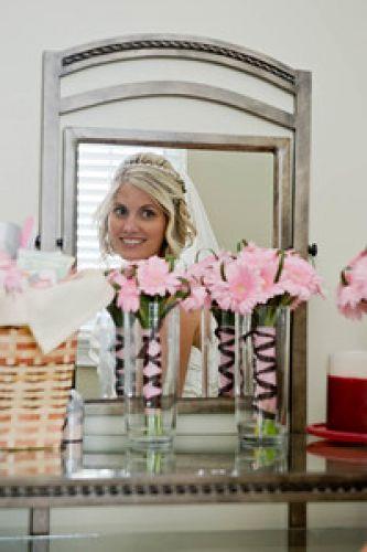 Wedding Photographer in Rochester, MI
