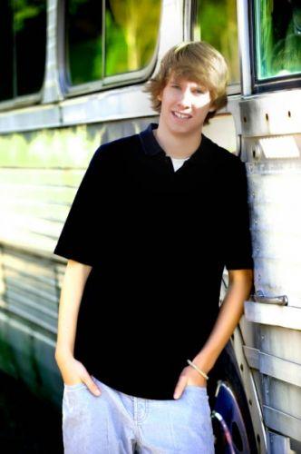 Nick Rochester High School