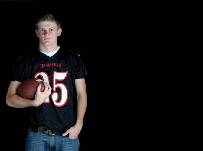 Eric Lutheran High School Northwest