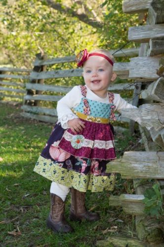 Baby Photographer in Bloomfield, MI