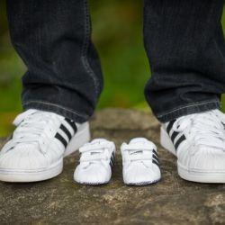 Maternity Photograper in Rochester, MI